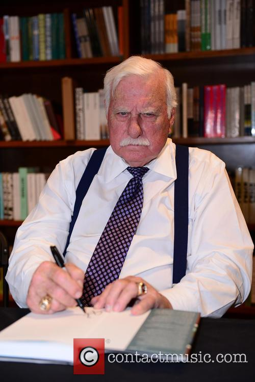 Howard Schnellenberger 6