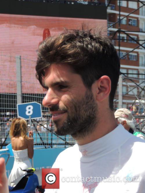 Jaime Alguersuari 2