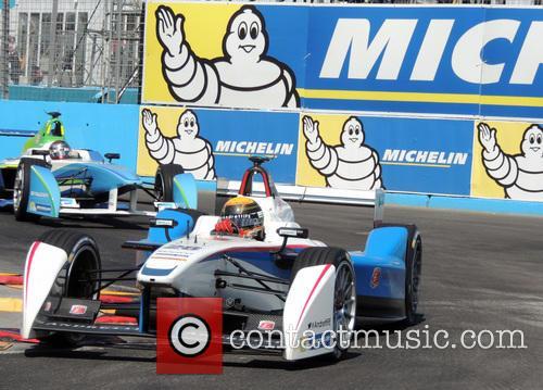 Matthew Brabham 8
