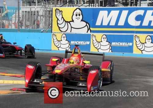 Nelson Piquet Junior 4