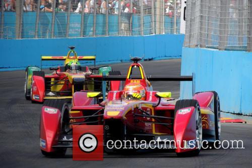 Nelson Piquet Junior 6