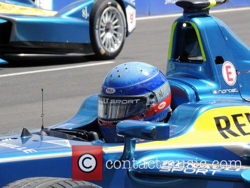 Nicolas Prost 1