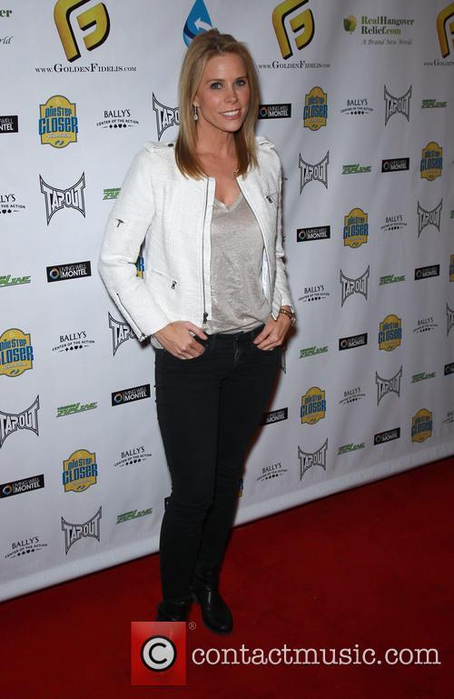 Cheryl Hines 1