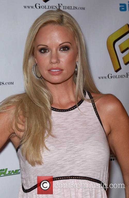 Lauren Anderson 4