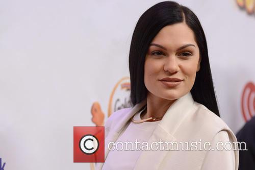 Jessie J 6