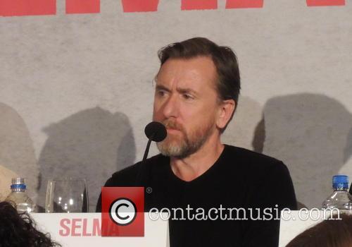 'Selma' - Press Conference