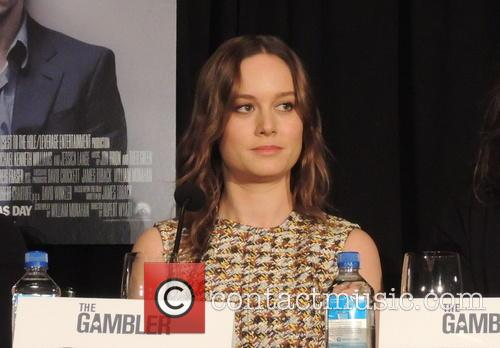 'The Gambler' - Press Conference