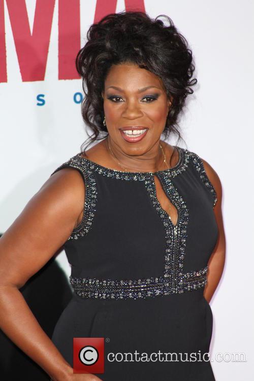 Lorraine Toussaint 9