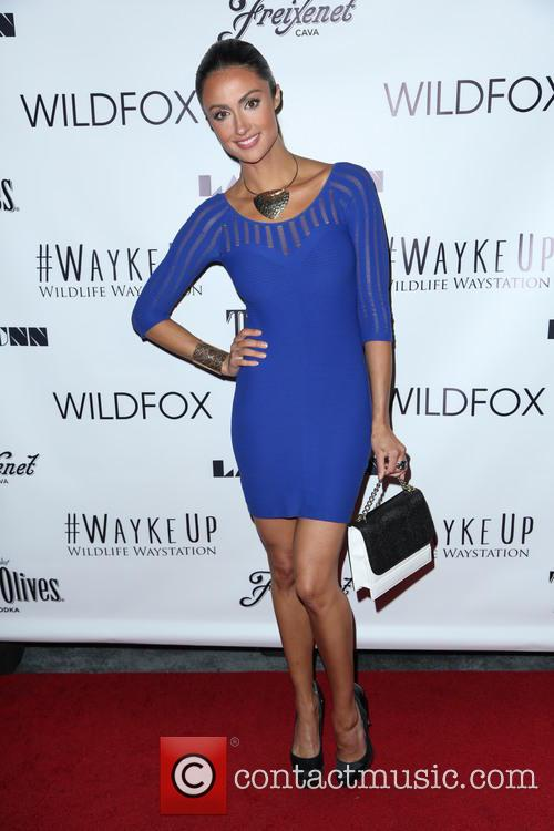 Katie Cleary 11