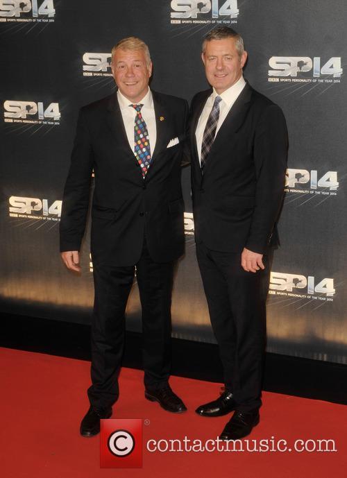 Scott Hastings and Gavin Hastings 3