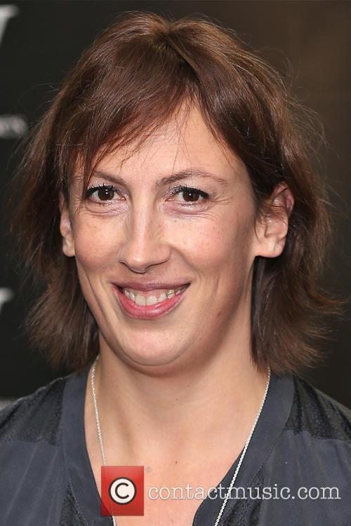 Miranda Hart 3