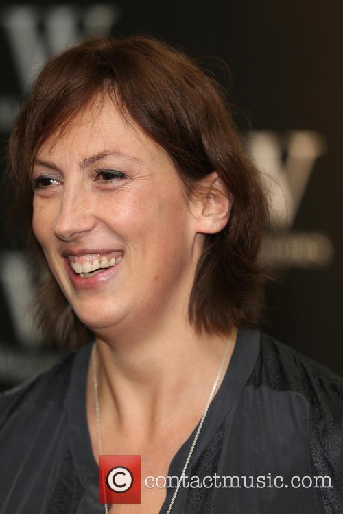 Miranda Hart 7