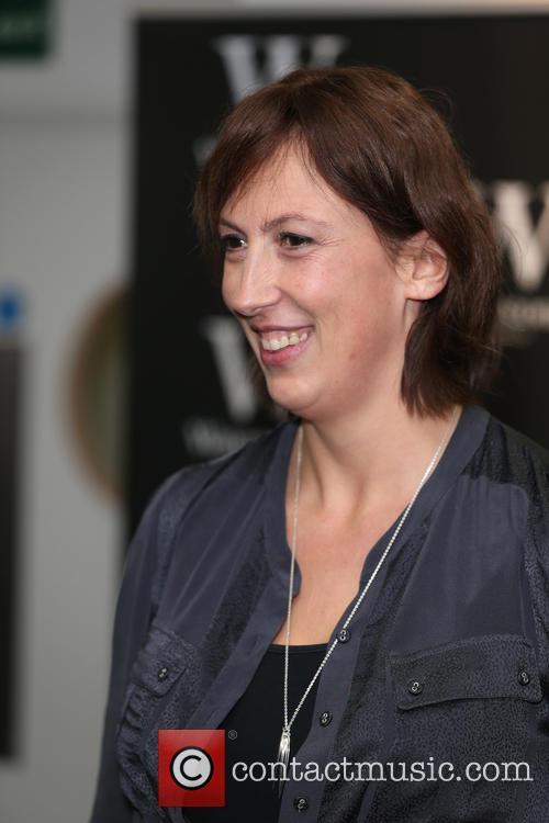 Miranda Hart 8