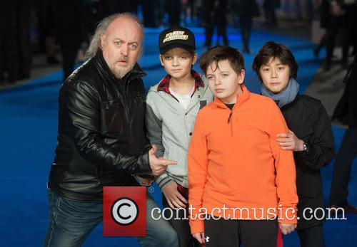 Bill Bailey and Guests 2