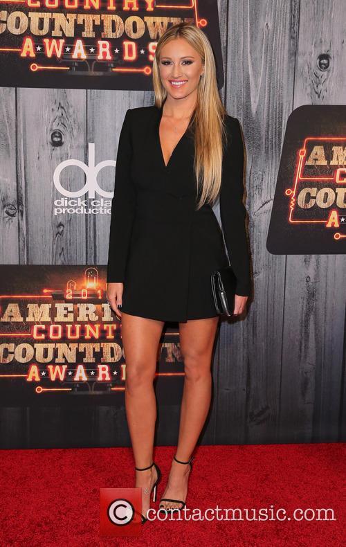 Brittany Kerr 1
