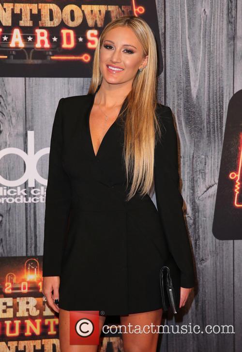 Brittany Kerr 2