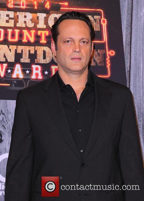 Vince Vaughn 1