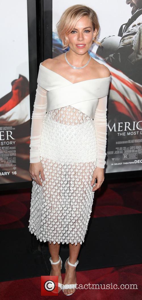Sienna Miller 10