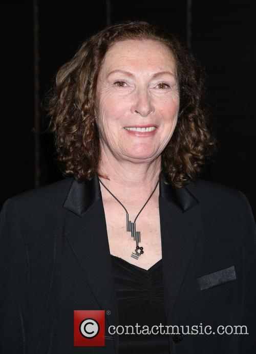 Brenda Wehle 3