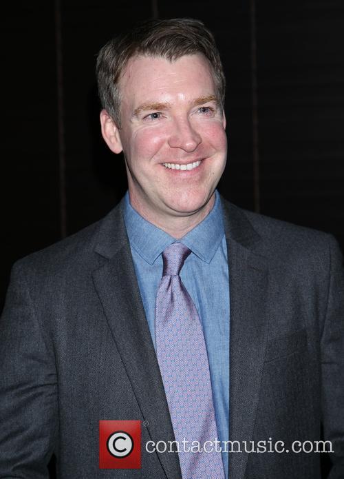 Brian Hutchison 3