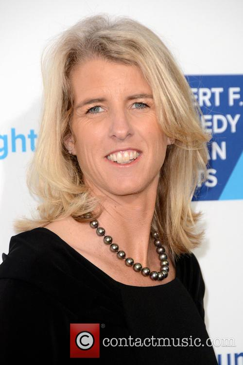 Rory Kennedy 2
