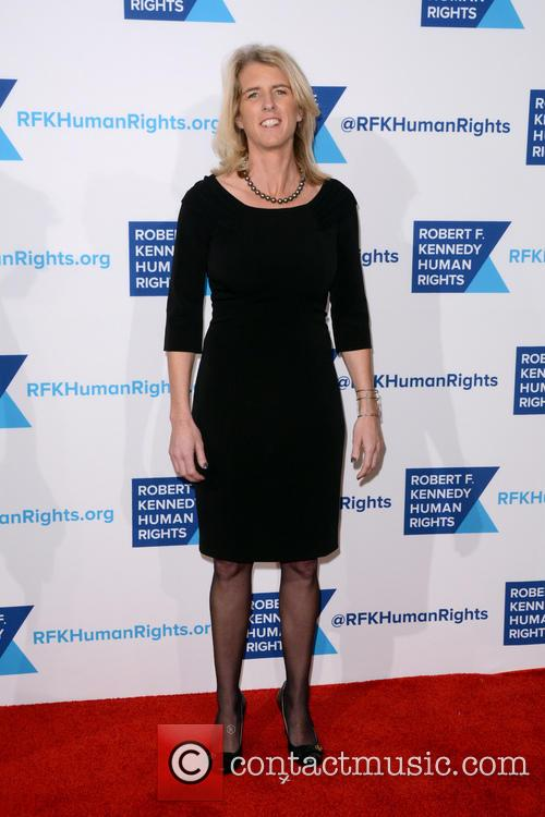 Rory Kennedy 4