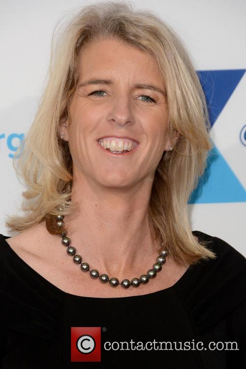 Rory Kennedy 1