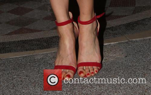 Olivia Cox 6