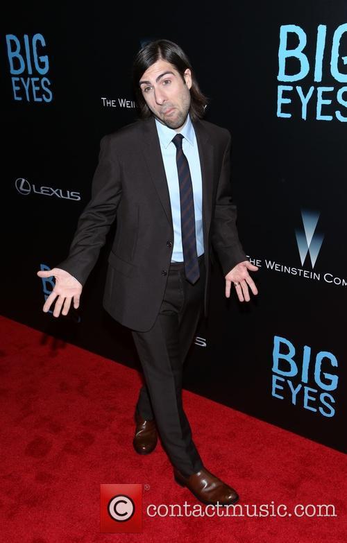 Jason Schwartzman 2