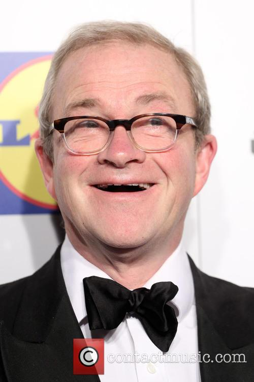 Harry Enfield 3