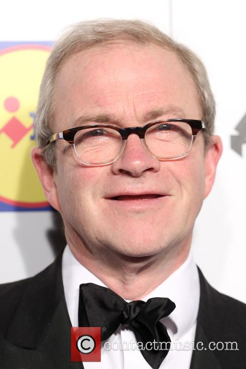 Harry Enfield 1