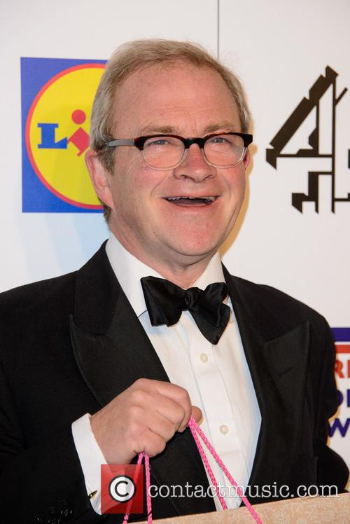 Harry Enfield 4