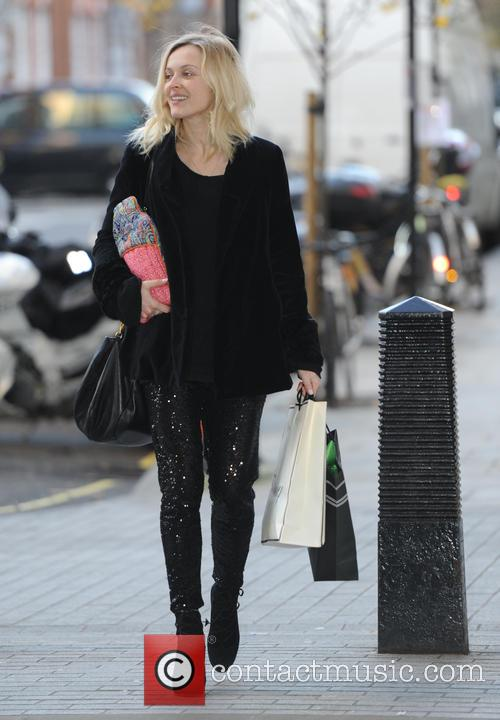 Fearne Cotton, No Make-up, No Makeup and No Make Up 3