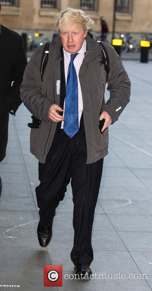 Boris Johnson 7