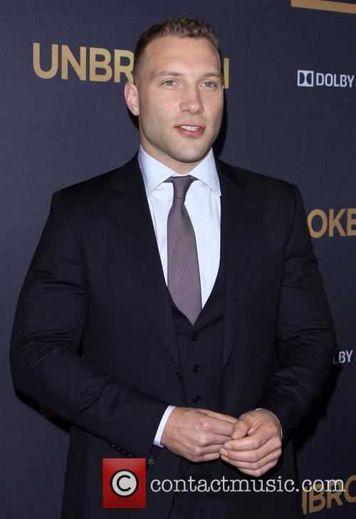 Jai Courtney 2