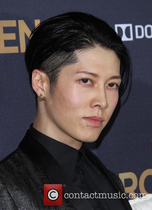 takamasa ishihara biography