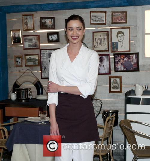 Dafne Fernandez 10