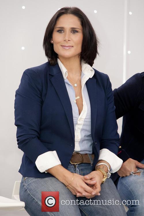 Rosa Maria Lopez 2