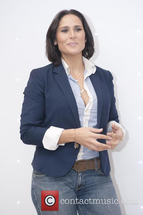 Rosa Maria Lopez 3