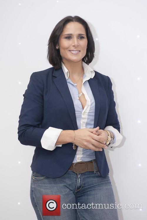 Rosa Maria Lopez 4