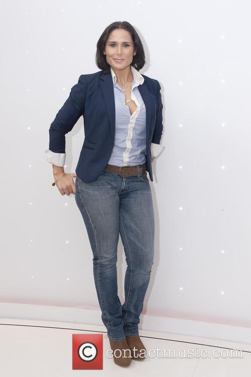 Rosa Maria Lopez 5