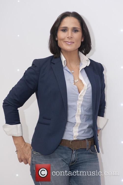 Rosa Maria Lopez 6