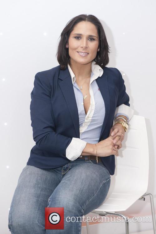Rosa Maria Lopez 7