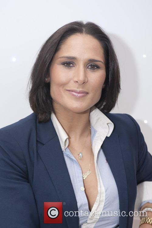 Rosa Maria Lopez 8