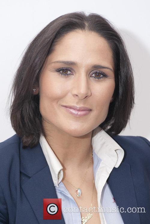 Rosa Maria Lopez 9