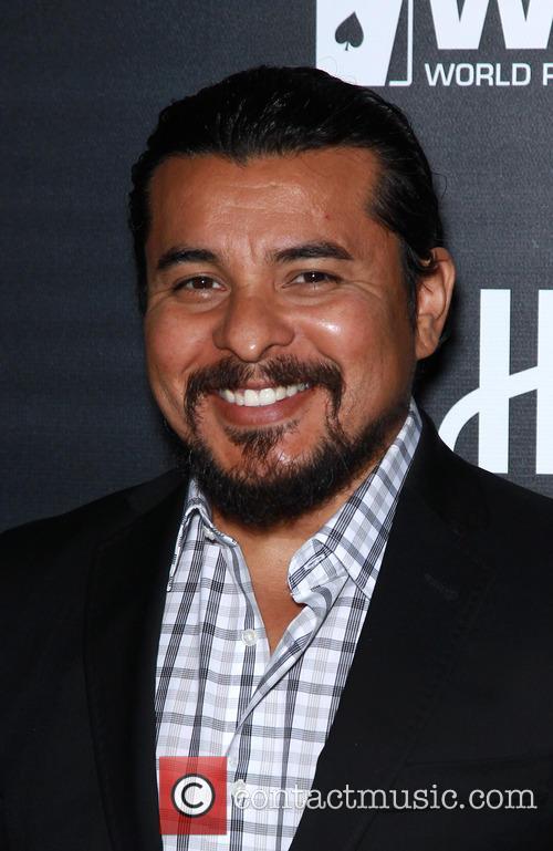 Jacob Vargas 1