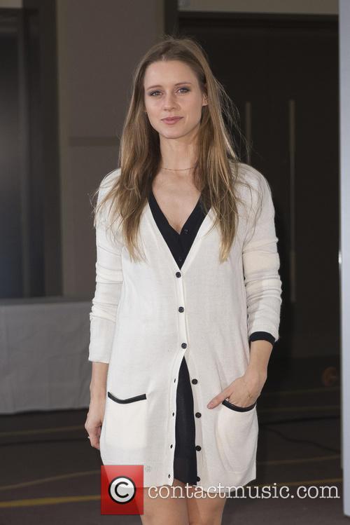 Manuela Velles 3