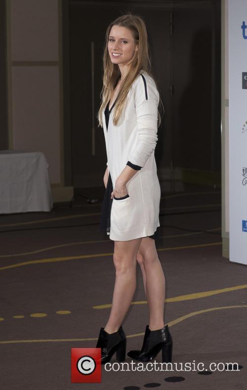 Manuela Velles 4