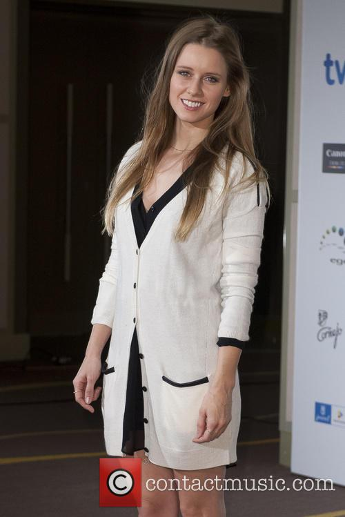 Manuela Velles 5