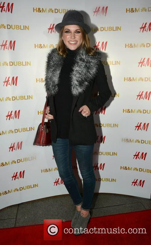 Amy Huberman 4